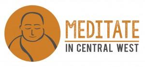 Central West Meditation
